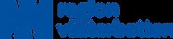 RV_Logo_Liggande.png