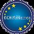 ECH_Alliance_logo__edited.png