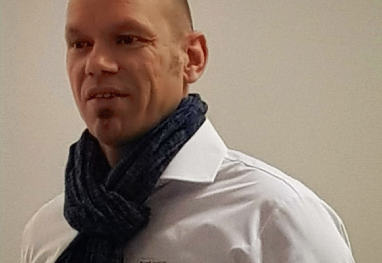 Thomas Asp tells us more about Folkhälsan Finland