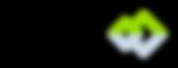 jämtland härjedalen logo.png