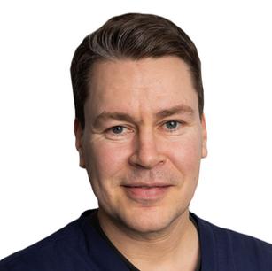 David Lapveteläinen