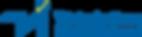 Vif logo .png