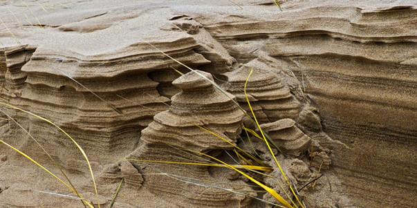 Sand Craft IV