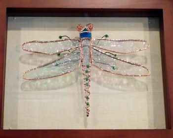 Petrifly 8