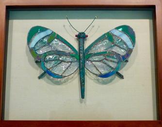 Petrifly 11
