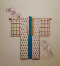 Grandma's Needlepoint 35