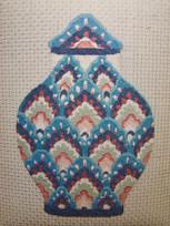 Grandma's Needlepoint 36