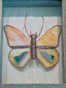 Petrifly 2