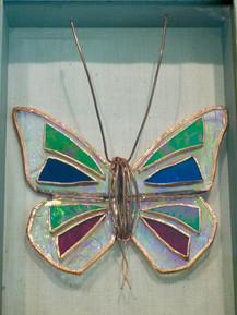 Petrifly 4
