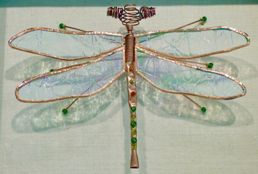 Petrifly 9