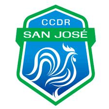 CCDR San Jose.png