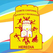 CCDR Heredia.png