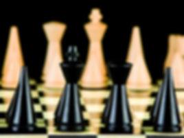 Ajedrez-Design-2630-1.jpg