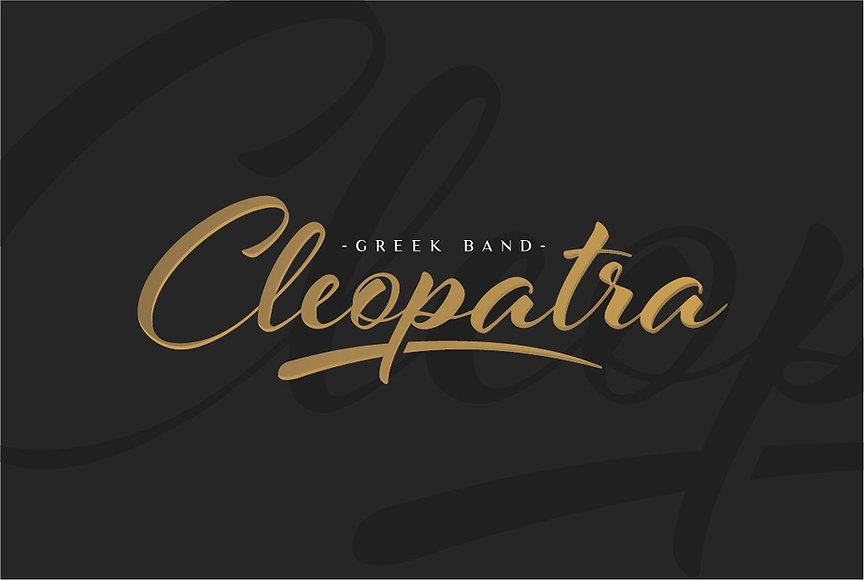 Cleopatra%20business%20cards%20-04_edite