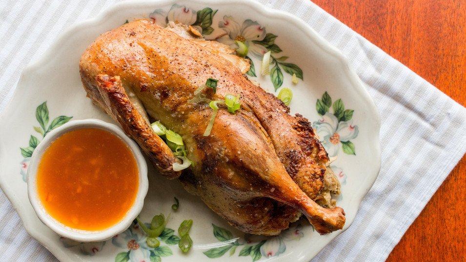 roast_duck.jpeg