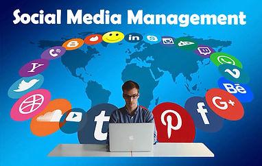 social media manager.jpg
