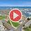 Thumbnail: Walk-Through Showcase Listing Videos