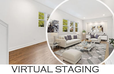 Virtual Staging.jpg