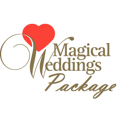 Magical Wedding Package