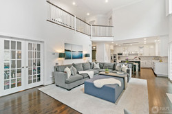 2068 Brentwood Rd, Northbrook, IL23