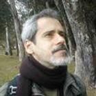 Ricardo Tadeu Santoridocente.jpg
