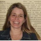 Flavia Venancio Silvadocente.jpg