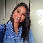Carolina Lopes.jpeg