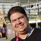 Paulo Victor Tavares.jpeg