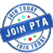 Click to join the PTA