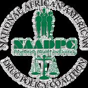 NAADCP.webp