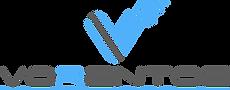 logo transparent flat 2.png