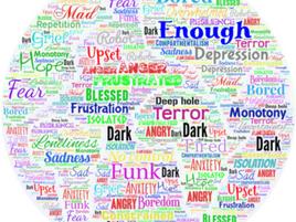 Mental health is a top priority at SSP.