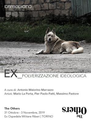 EX_polverizzazione ideologica