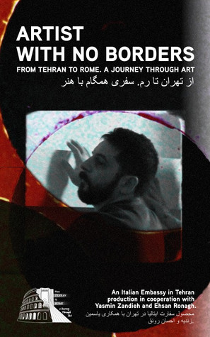 From Tehran to Rome. A Journey through Art