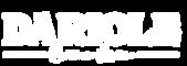 logo_dariole_.png