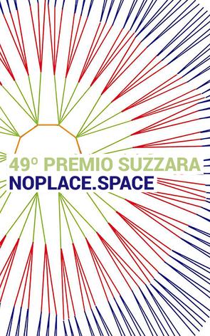 NOPLACE.SPACE /49° Premio Suzzara