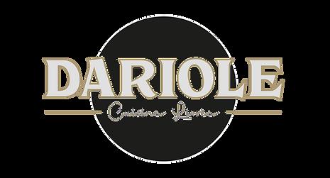 logo_bordo.png