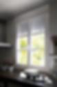 menuiseries 49, fenêtres 49, menuisier 49 , reseau océane 49, crédit d'impôt fenêtres, crédit d'impot fenetre 49, fenetres pas cher 49, fenêtres pas cher 49, menuiseire pvc, menuiserie alu, fentere pvc 49, fenêtre alu 49, acrylcolor, acrylcolor 49, fenetre maine et loire, fenetre sur mesure 49, menuiserie sur mesure 49