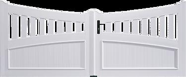 portail,portail 49,portail maine et loire,portail pvc,portail alu,portail pvc 49,portail aluminium 49,portail pvc angers,portail alu angers,portail motorisé,portail motorisé 49,portail pvc motorisé 49, portail alu motorisé 49, portail motorisé,portail motorisé angers,portail pvc motorisé angers, portail alu motorisé angers, portail motoriséla pommeraye,portail motorisé la pommeraye,portail pvc motorisé la pommeraye, portail alu motorisé la pommeraye,portail éléctrique,portail électrique 49, portail électrique angers,portail électrique la pommeraye,portail électrique cholet,portail pvc manuel,portail manuel 49,portail pvc manuel la pommeraye,portail manuel angers,portail de clôture,portail de cloture 49, portail de cloture angers,portail de cloture la pommeraye,portail de cloture cholet,portail de cloture manuel,portail de cloture motorisé,portail de cloture la pommeraye,cloture,cloture 49,cloture angers,cloture la pommeraye,cloture pvc 49,cloture pvc angers,cloture pvc cholet,clore alu
