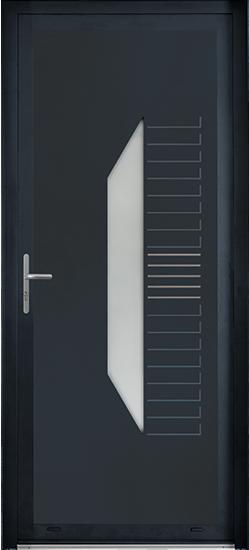 ALTO 970-1