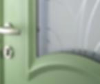 menuiseries 49, fenêtres 49, menuisier 49 , reseau oceane 49, porte d'entrée 49, porte 49, porte pvc 49, porte alu 49, acrylcolor 49, porte d'entrée pvc 49, porte d'entrée alu 49, porte d'entrée aluminium 49, porte d'entrée acrylcolor 49, porte personnalisable 49, porte d'entrée personnalisable 49, porte sur mesure 49, porte d'entrée sur mesure 49
