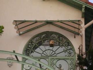 trianon-rétro-verte-Large-366x275.jpg