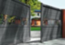 menuiseries 49, fenêtres 49, menuisier 49, reseau oceane 49, garage 49, portail 49, clôture 49, clôture pvc 49, clôture alu 49,  portail motorisé 49, portail électrique 49, portail pvc 49, portail coulissant 49, devis portail 49, devis portail garage 49, portail alu 49, portail aluminium 49, portail 2 vantaux 49, portail sur mesure 49, portail pvc sur mesure 49, portail aluminium sur mesure 49, poratil de cloture 49, portail de clôture sur mesure 49, cloture sur mesure 49
