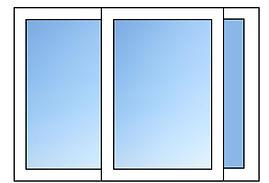 menuisier 49, fenetre 49, fenêtre 49, menuiserie 49, fenetre pvc 49, fenetre alu 49, baie 49, baie coulissante 49