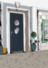 menuiseries 49, fenêtres 49, menuisier 49 , reseau oceane 49, porte d'entrée 49, porte 49, porte pvc 49, porte alu 49, acrylcolor 49, porte d'entrée pvc 49, porte d'entrée alu 49, porte d'entrée aluminium 49, porte d'entrée acrylcolor 49, porte personnalisable 49, porte d'entrée personnalisable 49