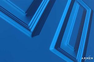 zoom-details-moulures-bleu.jpg
