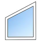 menuisier 49, fenetre 49, fenêtre 49, menuiserie 49, fenetre pvc 49, fenetre alu 49