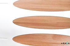 zoom-details-inserts-bois-clair-swing.jp