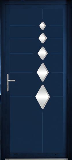 N°4 5P