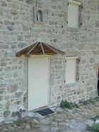 Elysa-maison-de-pierre-225x300.jpg
